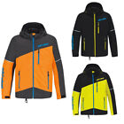 Ski-Doo Mcode Insulated Snowmobile Jacket 2018
