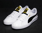 Bangtan Boys BTS x Puma Court Star Shoes Sneakers ARMY Official FREE Shipping <br/> Fedex or DHL shipping available. Official Goods Korea