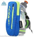 AONIJIE Outdoor 250ML Running Camping Handheld Water Bottle Hydration Pack Set