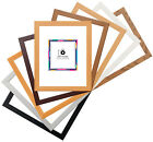 ODD SIZES PHOTO FRAME POSTER FRAME PICTURE FRAME DIRECT FROM FACTORY