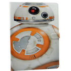 Star Wars Hogwarts Tardis Horse Leather Case Stand Cover For ipad Pro 10.5 2017