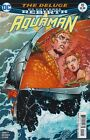 AQUAMAN #15 VF/NM LETTERHEAD COMICS