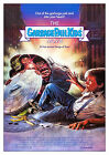 The Garbage Pail Kids (1987) - A2 POSTER ***LATEST BUY 1 GET 1 FREE OFFER***
