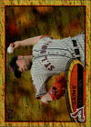 2012 Topps Gold Sparkle (#1-250) - Finish Your Set - *WE COMBINE S/H*