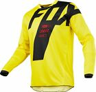 Fox 2018 180 Mastar MX/Motocross Adult Jersey - 4 Colourways - New Product!!!!