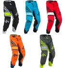 Fly Racing 2018 Kinetic Era MX/ATV/BMX/MTB Pants Adult All Sizes & Colors