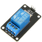 1/2/4/8/12 Channel 5V Relay Module Board Optocoupler LED for Arduino PiC ARM AVR
