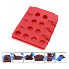 Adjustable Plastic Folding Board Magic Fast Folder Clothes T-Shirts Flip Fold