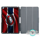 Montreal Canadiens Smart Case For iPad Mini 1 2 3 4 Air 5 6 $18.99 USD on eBay
