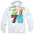 Elvis Birthday 2010 Pullover Hoodies for Men or Kids