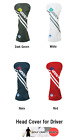 NEW WINWIN NINE UNDER WATER PROOF HEAD COVER -choose type- JAPAN ONLY