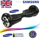 Hoverboard Self Balancing Balance swegway Scooter Hover board CE Certified >~