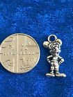 Tibetan Alloy Antique Silver Mouse KEY Charms Pendants and Mouse Charms