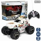 COCHE MONSTER RADIO CONTROL (11660)