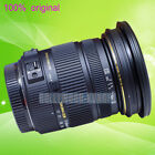 Sigma 17-50mm F2.8 EX DC OS HSM Zoom Lens For Canon Nikon Sony camera