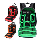 us waterproof camera backpack bag case