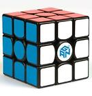 GAN356 AIR SM Superspeed Magneto 56mm MAGNETIC SPEED CUBE