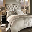 Atmosphere Ivory Bedding By Kylie Minogue At Home Bedding