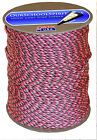 MADE IN USA - Wholesale 550 lb Paracord 7 strand 100ft 50ft hank 1000 ft spool