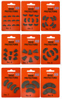Blakey's Shoe Protectors Segs - Various Designs - No 1,2,3,4,5,6,7,8,9
