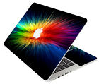 LidStyles Printed Vinyl Laptop Skin Protector Decal MacBook Pro 17 A1297