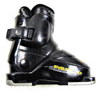 Dalbello Kids Youth RX1.8 Syrtex Rear Entry Ski Boots Used Demo Rental