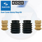 bb26 For BMW 5 E60 530i 258HP -10 Front Shock Absorber Dust Cover Bump Stop Kit