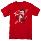 Betty Boop Lover Girl T-shirts for Men Women or Kids $23.99 USD