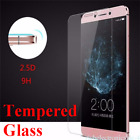 For LeEco LeTV LE 2 1Pro Max2 S3 Shockproof Tempered Glass Screen Protector Film