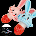 Baby Bite Teether Pacifier Food Supplement For Fruits & Vegetable Baby Feeder