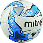 10 Mitre Impel Training Footballs Size 3,4,& 5