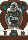 2014 Crown Royale Retail Rookies Jersey Number - You Choose - *WE COMBINE S/H*