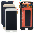 LCD Display Touch Screen Digitizer for Samsung Galaxy S6 SM-G920A G920T G920F
