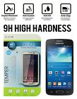 Premium Ultra Thin Tempered Glass Screen Protector Guard for Samsung Galaxy S3