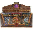 World of Warcraft TCG Dungeon Decks Set / Erweiterung Deck WoW Booster Pack