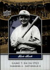2008 Upper Deck Yankee Stadium Legacy Collection (#1-1500) - You Choose