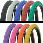 Bicycle Tire 20