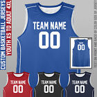 custom basketball jersey outfit your team uniform
