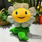 Plants vs Zombies 2 PVZ Figures Plush Baby Staff Toy Stuffed Soft Doll Gift NEW