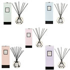 Stoneglow Modern Classics Reed Diffusers