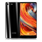 "HOMTOM S9 Plus 4G Smartphone 5.99"" Android 7.0 Octa Core 1.5GHz 4G+64GB 13MP EU"