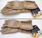 Wiley X TAG-1 Flame Resistant Combat/Tactical Assault Glove COYOTE U215 USA New