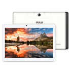 "iRULU X3 Plus 10.1"" Quad Core Tablet Android 7.1 GMS 1G RAM 16G ROM 800*1280 IPS"
