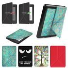 amazon new kindle paperwhite - For All-New Amazon Kindle Paperwhite 2012-2016 New 300 PPI Origami Case Cover