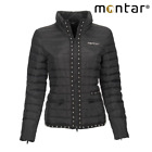 Women's jacket Spiker jacket various colors and sizes
