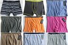 Kenneth Cole New York Men's Boxer Briefs Size S M L XL New With Tags Pick Colors