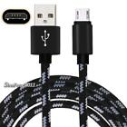 Micro USB Charging Data Sync Charger Cable For Acer Iconia Tab 8 W1-810 8 Inch