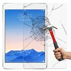 "Tempered Glass Film Screen Protectors For iPad Mini 1/2/3/4 7.9"" 9H Apple X"