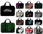 """Luxburg® High-quality Design Notebook Laptop Carry Shoulder Bag 13"""" to 17"""" inch"""