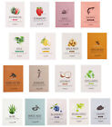 Skin Food Beauty in Food Mask Sheet Skin Care 17Types Healthy Skin Completion dr